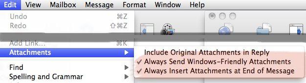 Mail.app.jpg