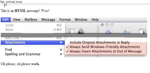 OutlookCorrect.jpg